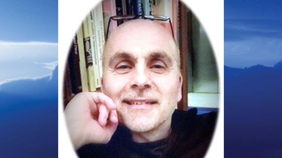Dr. Peter John Vilasi, Hermitage, Pennsylvania-obit