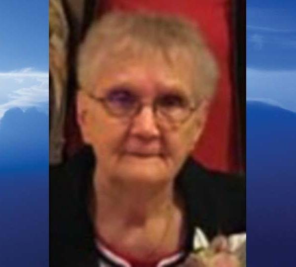 Elizabeth R. Happney, Youngstown, Ohio - obit