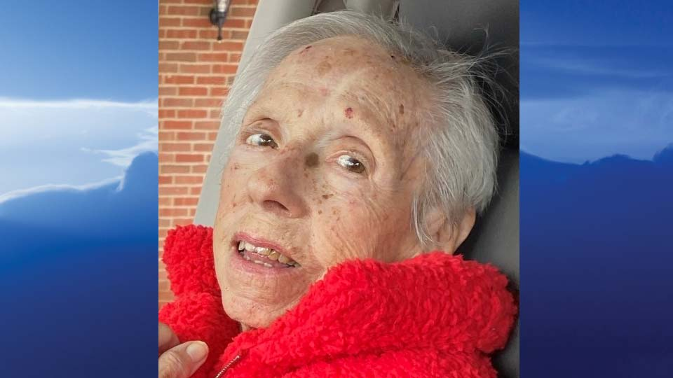 Ethel L. Strange, Boardman, Ohio-obit