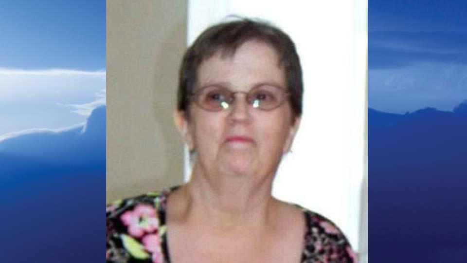 Gaylee Denise Markel, Niles, Ohio - obit