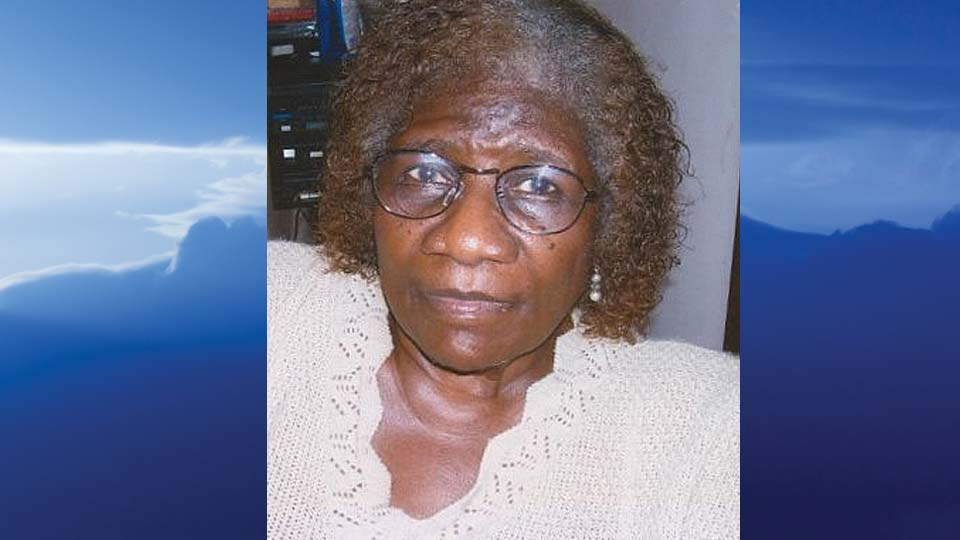 Georgia Ivory, Youngstown, Ohio-obit