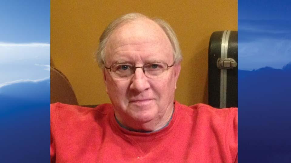 James Henry Barton, Greenville, Pennsylvania - obit