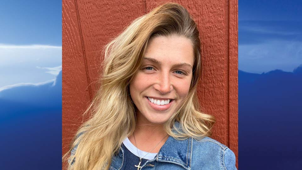Jayla Elaine Gill, Hadley, Pennsylvania - obit