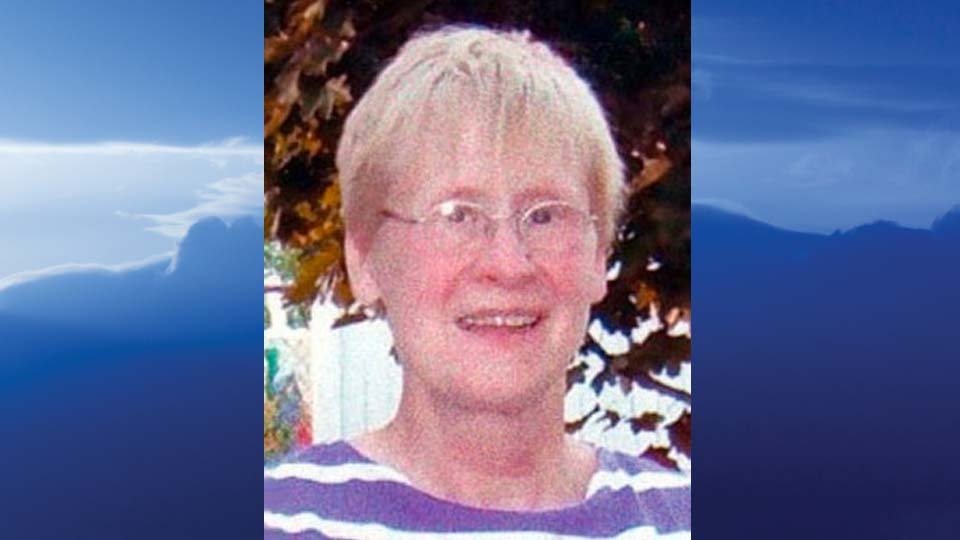 Jennie Skok, Youngstown, Ohio - obit