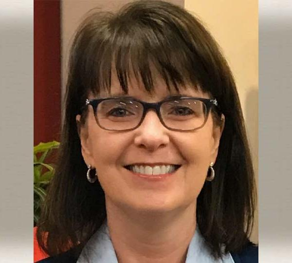 2020 Candidate for Justice of the Ohio Supreme Court: Judith L. French