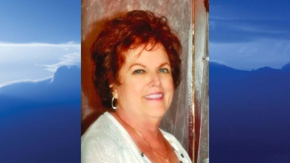 Karen S. Jakubec, Austintown, Ohio - obit