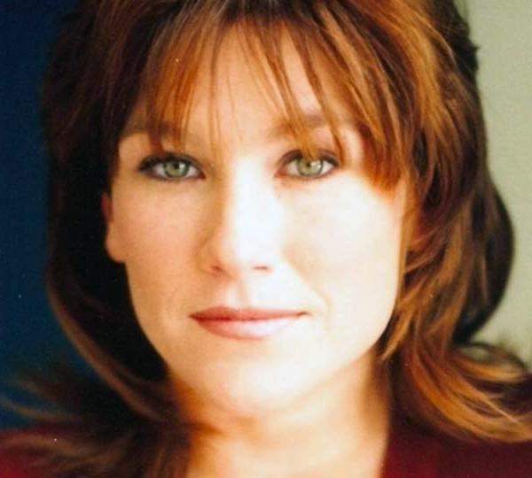 Kelly Ann (Beitler) Montgomery, Erie, PA - obit