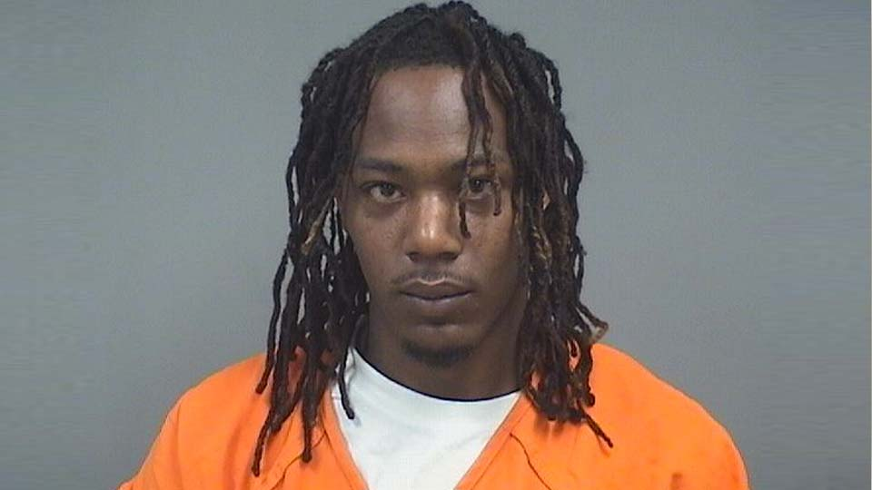 Kimonie Bryant, Struthers homicide