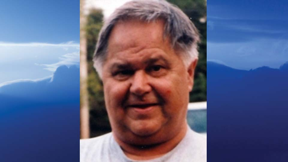 L.H. Pete Steele, Brookfield, Ohio - obit