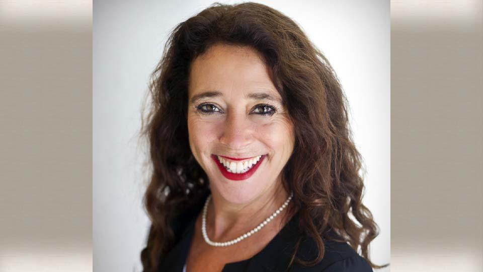 2020 Candidate for Ohio State Representative: Michele Lepore-Hagan
