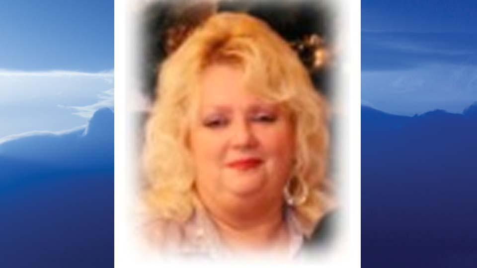 Linda J. Grbinick, Youngstown, Ohio - obit
