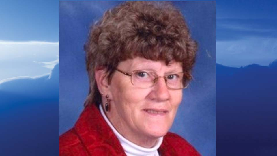 Linda James Hoover, Hermitage, Pennsylvania - obit