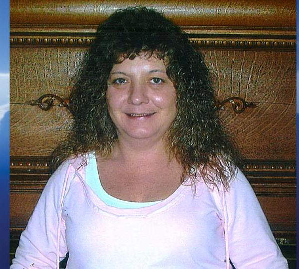 Lori Ann (Miller) Snyder, Austintown, Ohio-obit