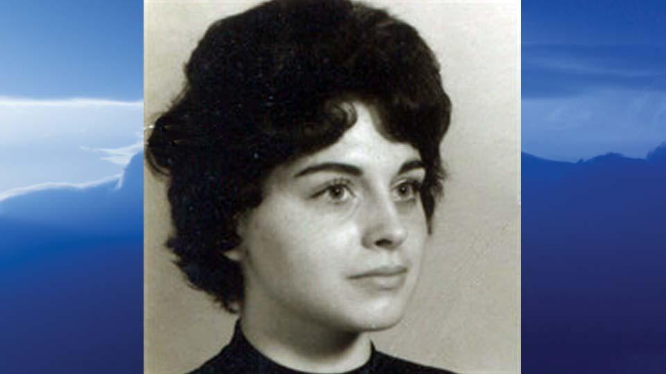 Lynda Carol Byard, Ashtabula, Ohio - obit