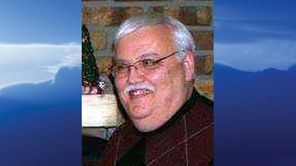 Mark Steven Bilas, Poland, Ohio - obit