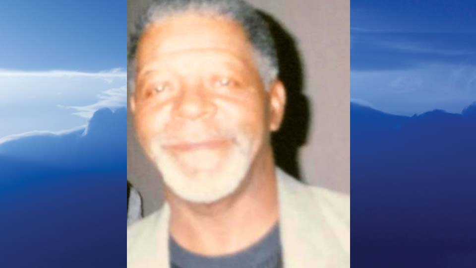 Marvin R. Brown, Youngstown, Ohio - obit