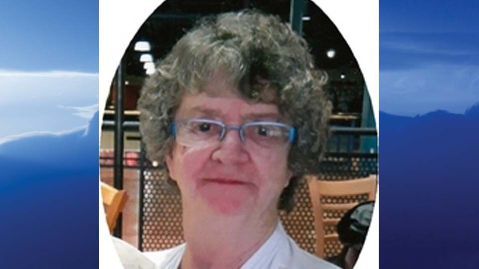 Mary Elizabeth Greathouse, Newton Falls, Ohio - obit