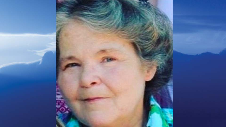 MaryAgnes Miles, Youngstown, Ohio - obit