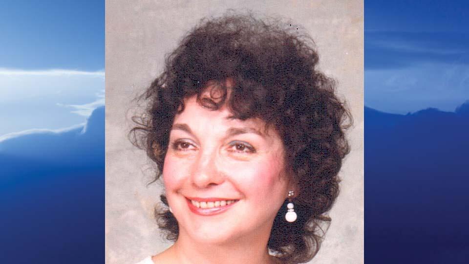 Mildred S. Wright, Hubbard, Ohio-obit