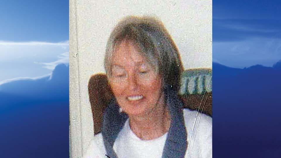 Nancy J. Stevenson, Warren, Ohio-obit