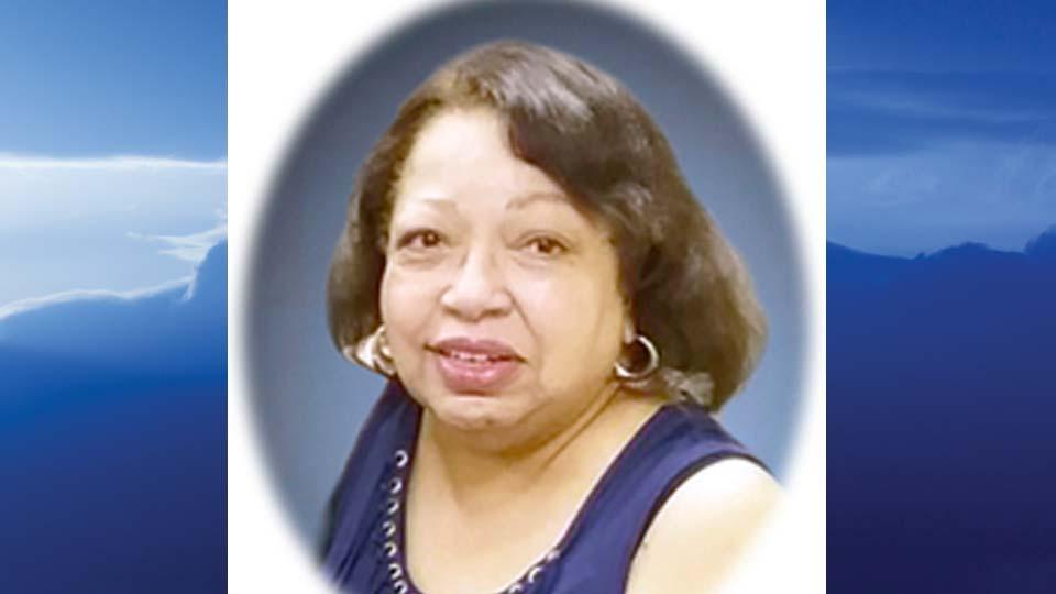 Nina L. Taylor, Farrell, Pennsylvania - obit