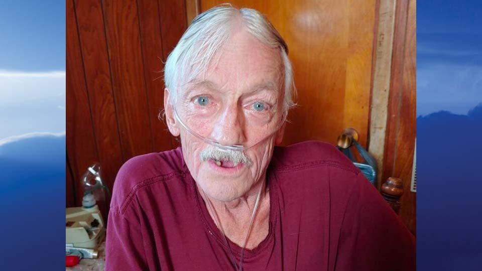 Roger D. Edwards, Alliance, Ohio - obit