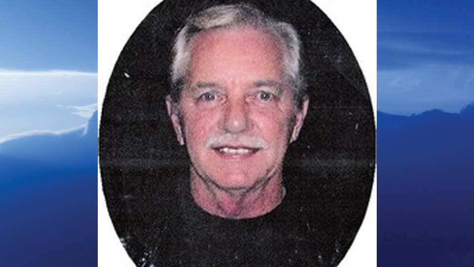 "Ronald E. ""Ron"" Shaffer, Braceville, Ohio-obit"