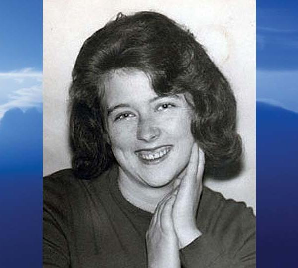 Rosemary Baird, Youngstown, Ohio-obit