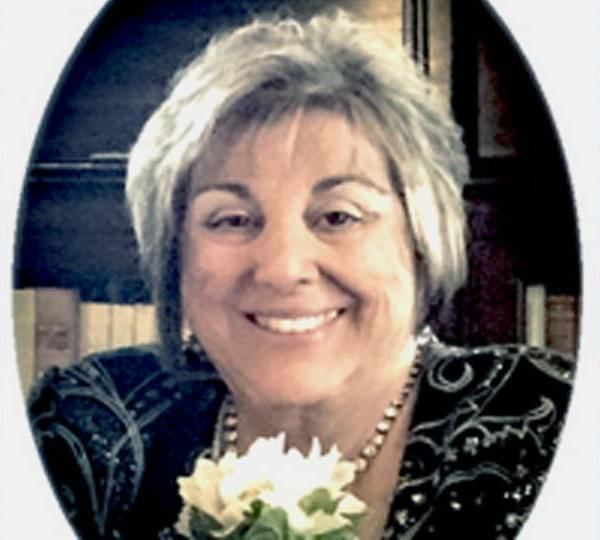 Stella Rummel, Farrell, PA - obit