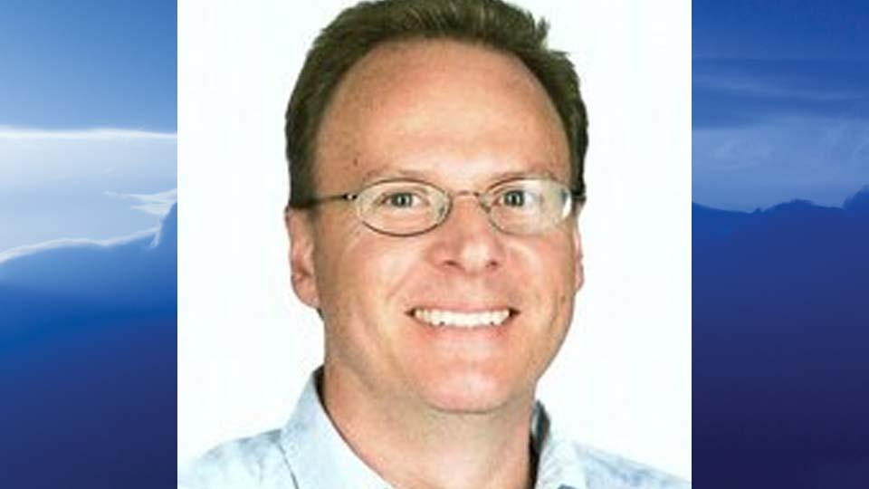 Thomas Evans Ellis, Jr., Sharon, Pennsylvania - obit