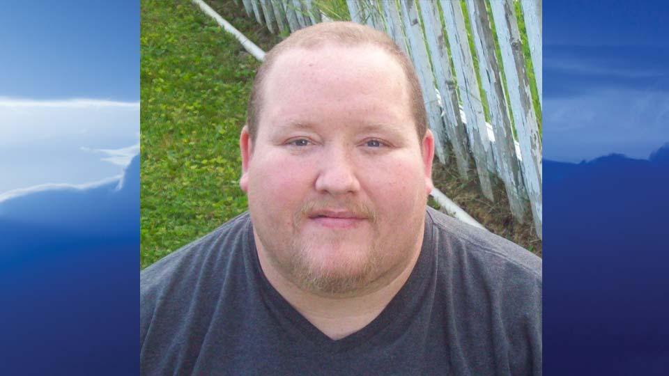 Toby Keith McCoy, Salem, Ohio - obit