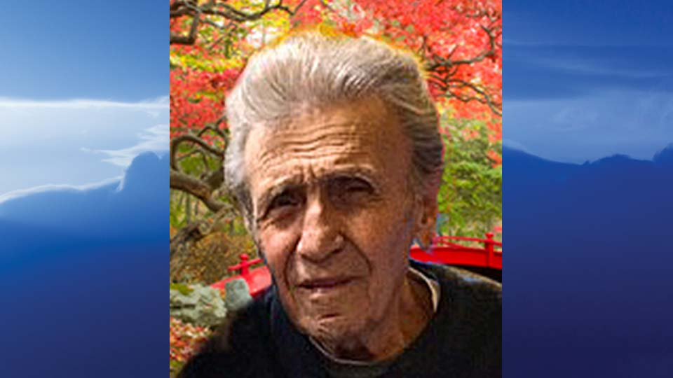 Tony Kostalas, Youngstown, Ohio-obit