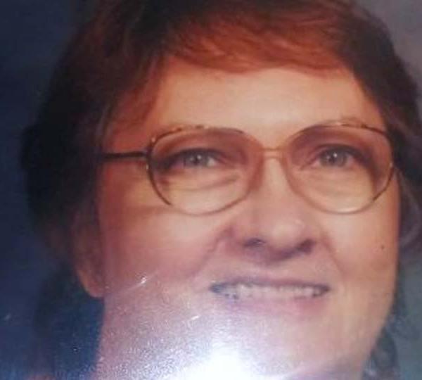 Virginia Ann Mindling, Alliance, Ohio - obit