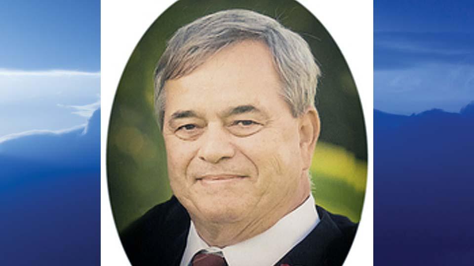 Walter R. Jessup, Sr., Brookfield, Ohio-obit