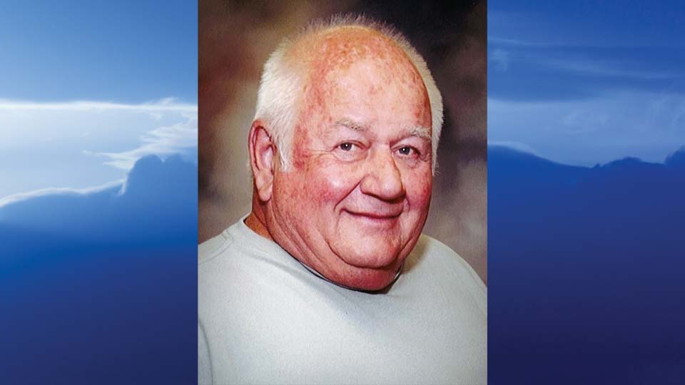 William J. Valley, Struthers, Ohio - obit