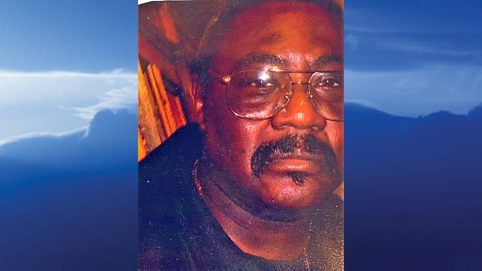 William Lee Chislom, Youngstown, Ohio-obit
