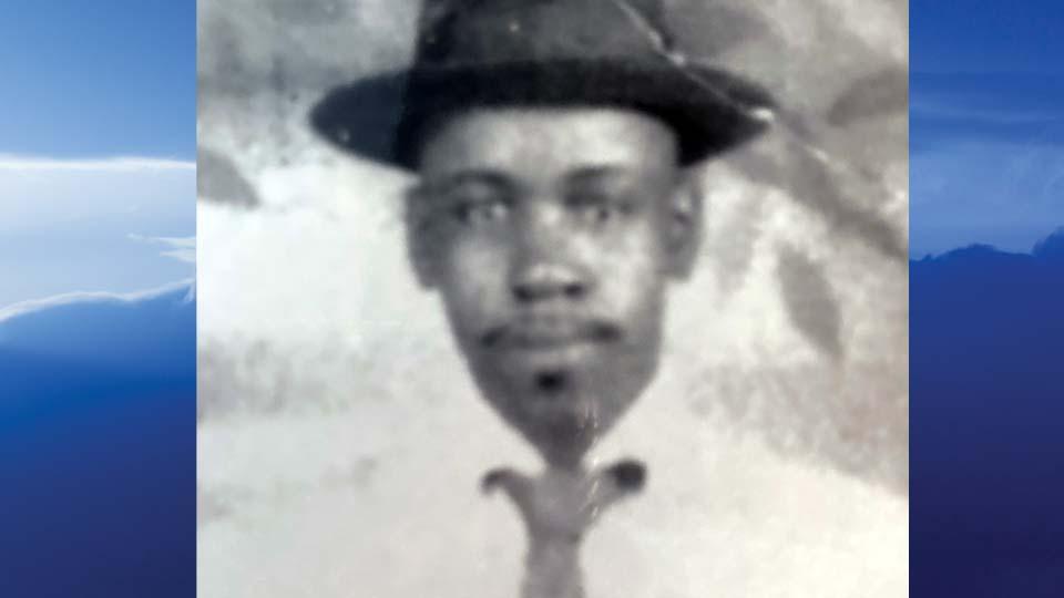 Willie C. Wheeler, Youngstown, Ohio - obit