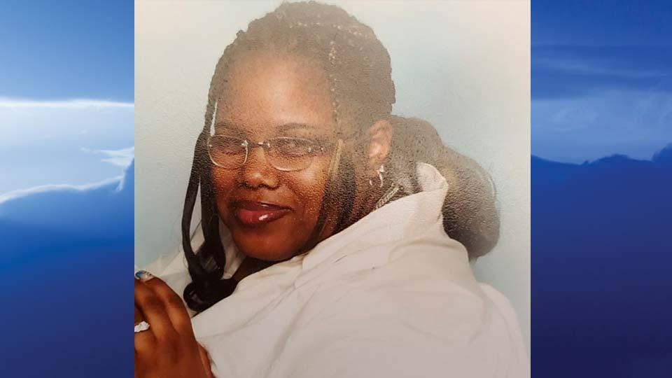 Xaviera D. Dallas, Youngstown, Ohio - obit