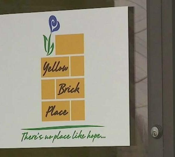 Yellow Brick Place