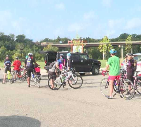Youngstown Bike and Brunch