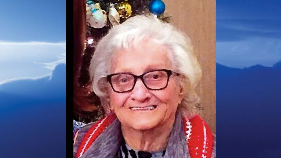 Ann H. Sweetko, North Lima, Ohio - obit