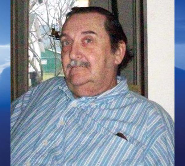 "Arthur ""Art"" E. Gray III, Warren, Ohio - obit"