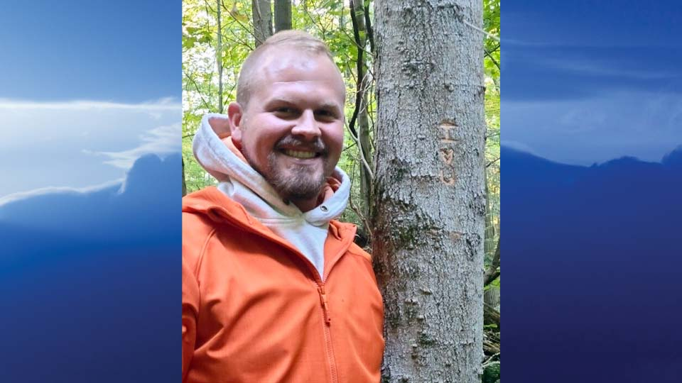 Brian Jerome Baker, Youngstown, Ohio - obit