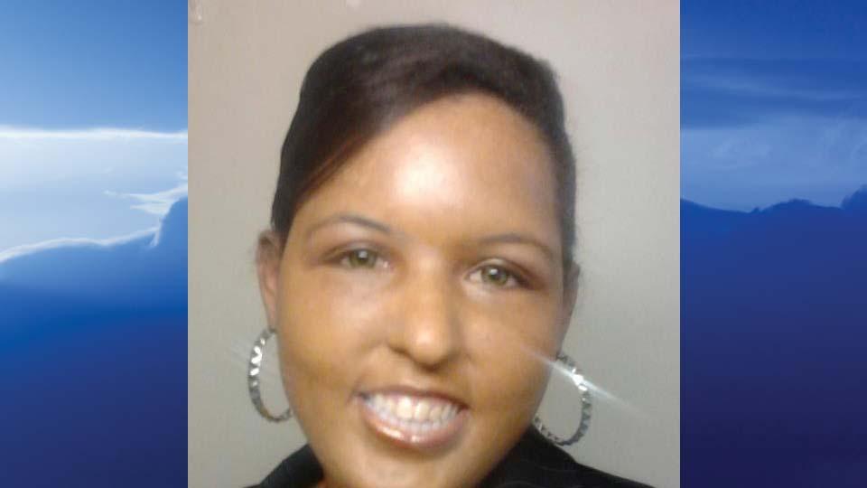 Carmella Bolea Anderson, Girard, Ohio - obit
