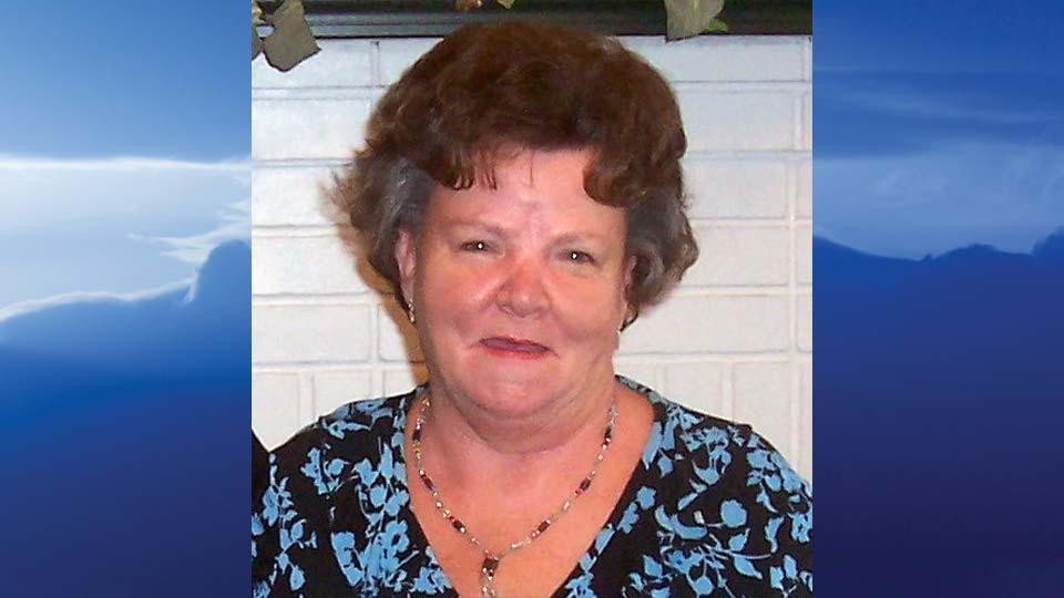 Carolyn C. Cooper, East Liverpool, Ohio - obit