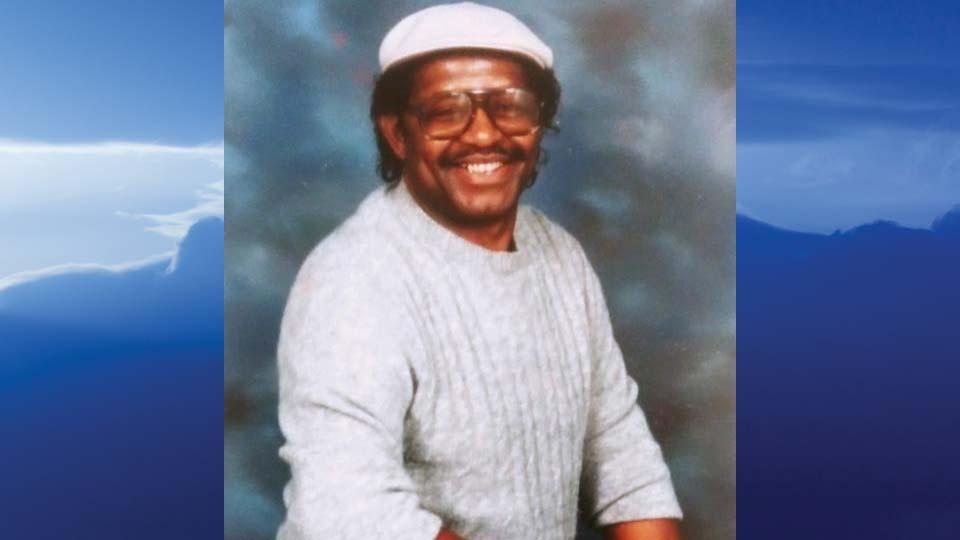 Cornelius Payne, Sr., Youngstown, Ohio - obit