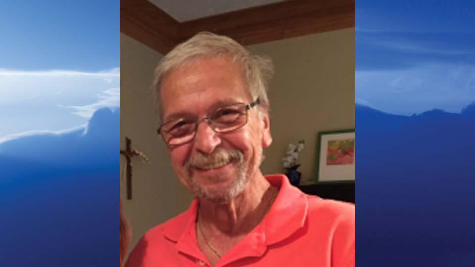 Daniel Michael Patrick, Sr., Youngstown, Ohio - obit