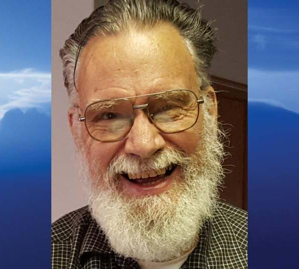 David Arthur Ford, Salem, Ohio - obit