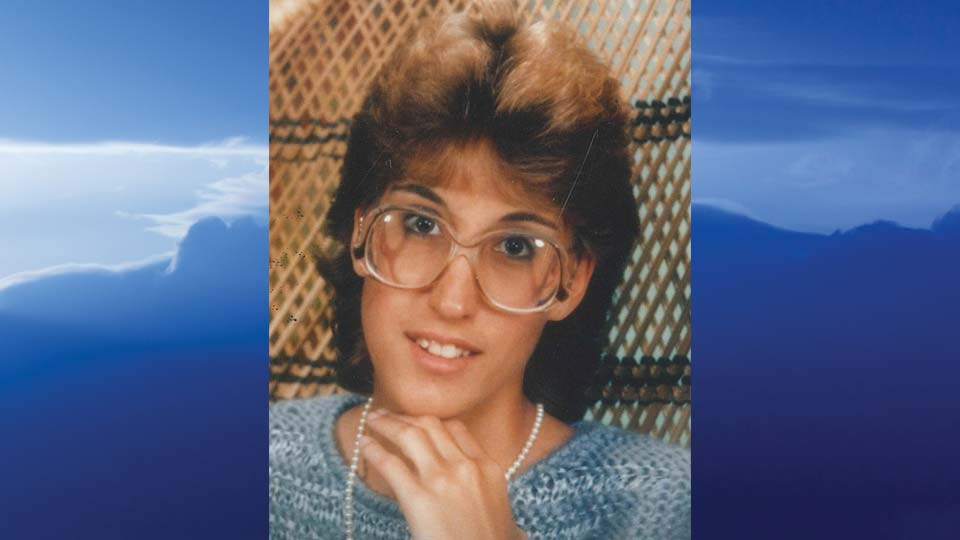 Deborah Sue Jaros Tilbury, Leavittsburg, Ohio - obit