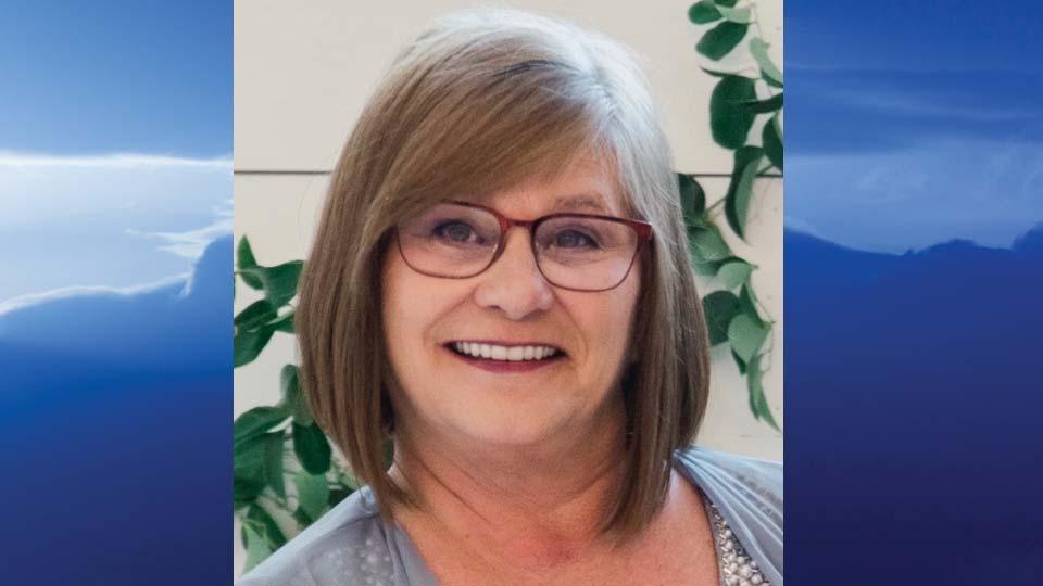 Debra J. Soroka, Campbell, Ohio - obit